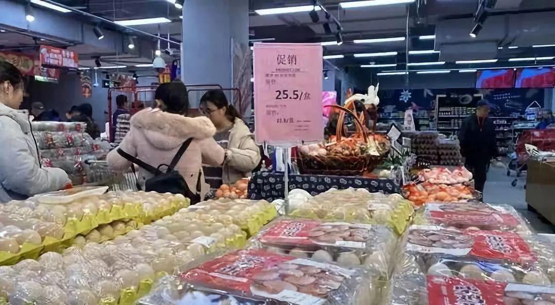 菲律宾万达国际娱乐网站|上海浦东首次推出商圈消费环境评价区级标准