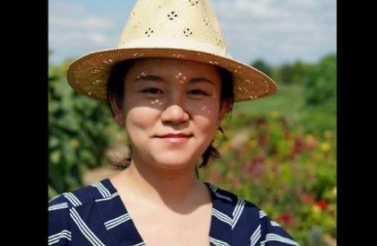 中国女子在美失踪案:美国警方寻求当地猎人帮助