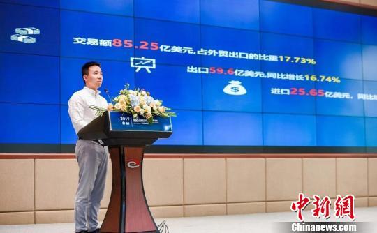 http://www.xqweigou.com/dianshangshuju/68963.html