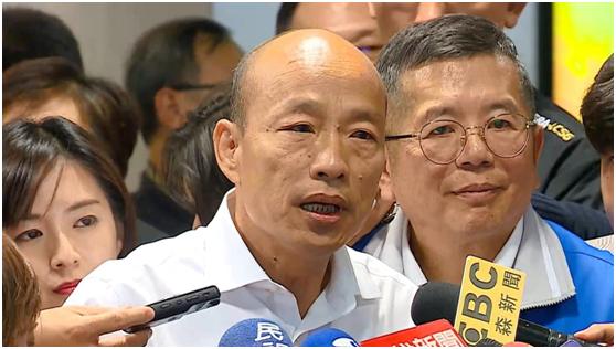 永鑫会员-中法环境月宣传大使洪晃:时尚与环保不相矛盾