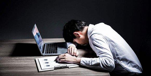 中国城市人要如何集中精力,强生为此专门引进了一堂专业课