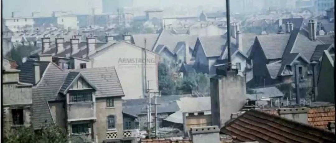 38年前美国夫妻拍下1600张照片,一起看看那时没有PS过的中国