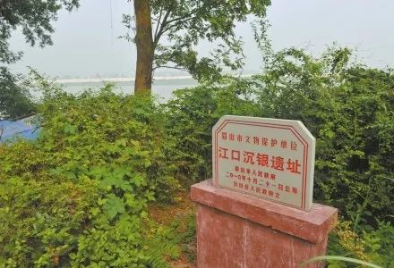 中国十大考古新发现、拍文物拍到手软,300多年