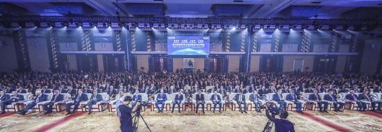 bwin必赢国际官网·周小川:中国要鼓励出口多元化发展