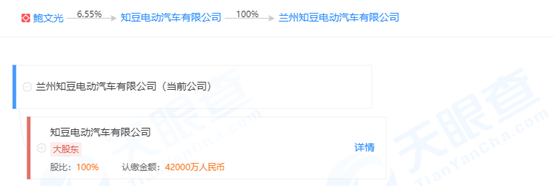 无极2娱乐注册-广州建立社会工作服务项目目录管理制度