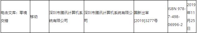 bodog娱乐信誉|波音首席执行官表示软件更新将使其737 Max更安全