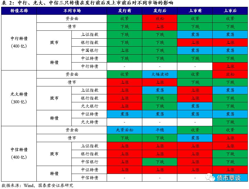 云彩娱乐平台合法吗,视频丨汕头、潮州两地开展联合执法巡查打击非法采砂