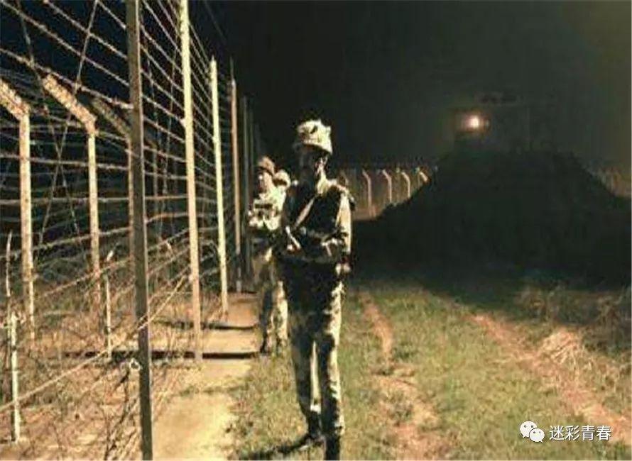 炮口对准无辜平民,6人当场被炸死,这次印度惹来了大麻烦?