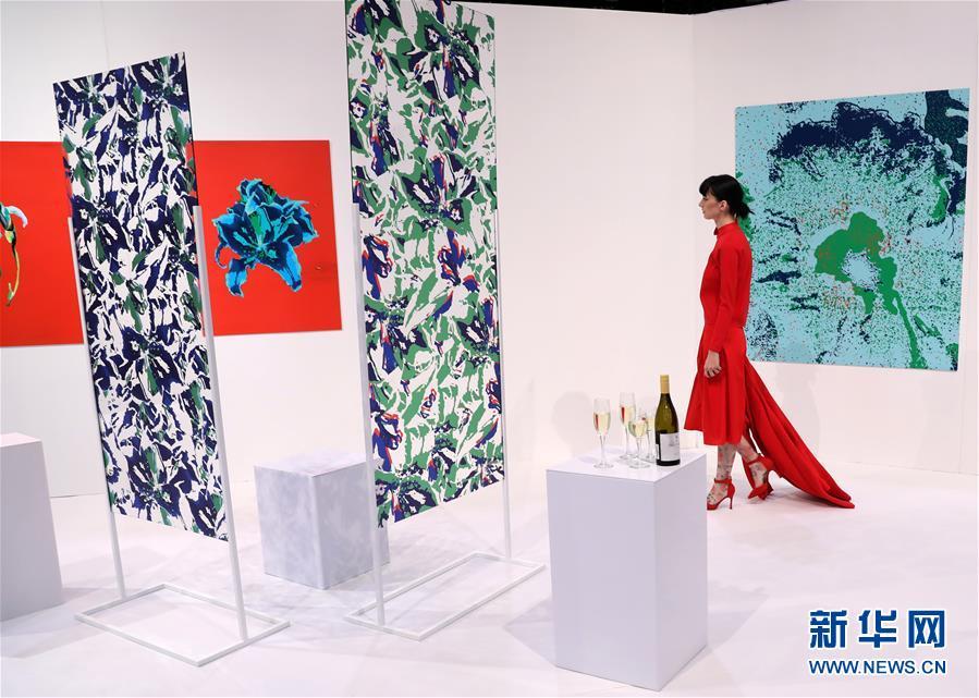 山东西王女篮回放 中国体育频道cctv5