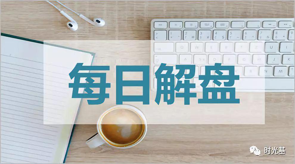http://www.k2summit.cn/caijingfenxi/1210291.html