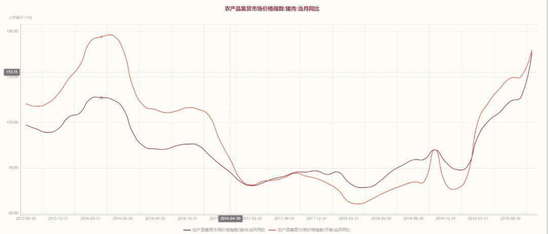 华裔女荷官在线 - 诺基亚800国行版即将发布,又可以砸核桃了
