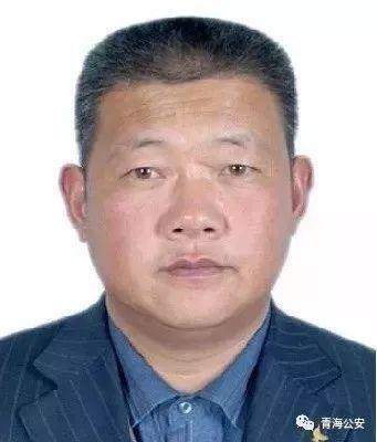 上海证券刘亦千:不买连续6个季度处于同类基金后1/4产品