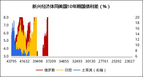必赢亚洲一顶级 上海交易团累计意向订单金额预计将超过首届