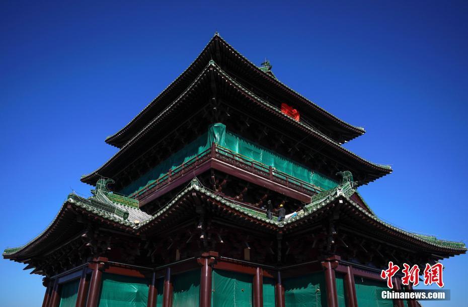 中国大学MOOC: 体内碱性物质最主要的来源是