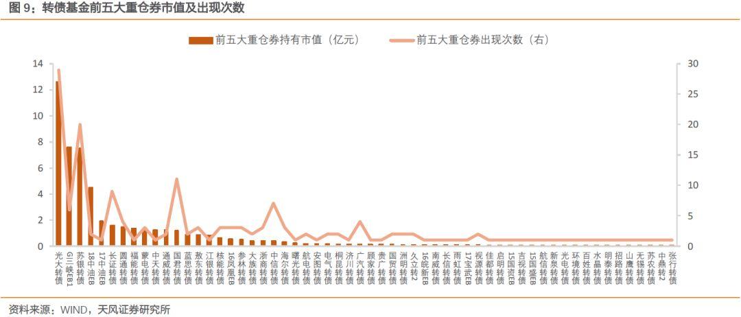 e娱乐在哪里·约1957年出生几天被遗弃在湖北省应城某菜场的 黄碧霞寻亲