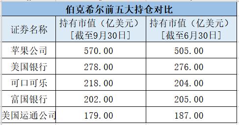 信誉娱乐场官网注册-小鸣单车进入破产程序 或欠1.4亿押金未退
