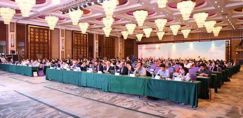 首届儿童结核病前沿研究国际论坛在深圳举行