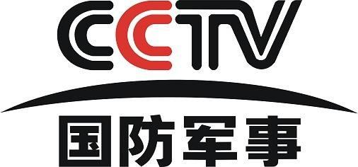 香港英皇博彩,昨晚甬舟高速发生追尾故事,女乘客10秒带3人死里逃生!