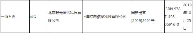 澳门金沙官方赌场下载|三聚氰胺十周年:中国乳业进步巨大但矛盾尖锐