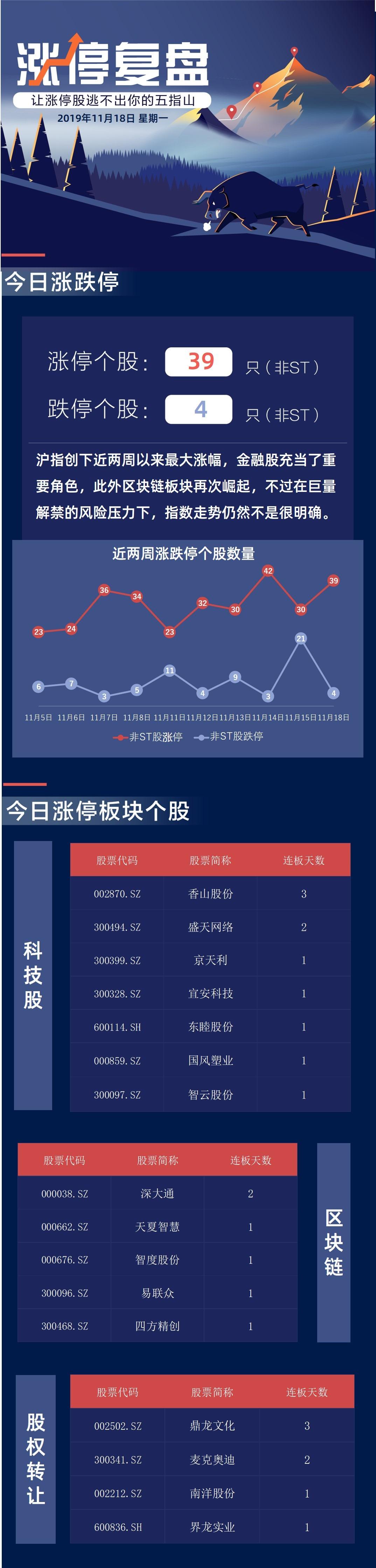 「利来国际真人游戏」海峡两岸台北夏季旅展 大陆运20吨资料吸引游客