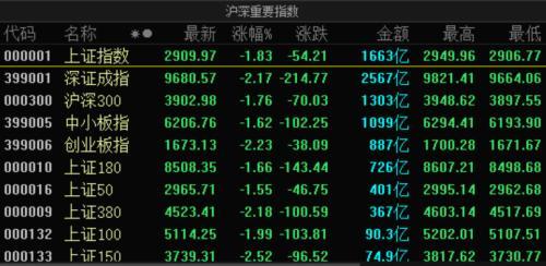 捷豹60秒彩计划软件·王者荣耀 元歌明天上线 新赛季也将随之开启 永久击败特效别忘领