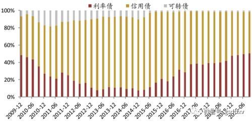 至尊国际登陆网站·山西潞安与河南神火陷持久战 47亿元探矿权转让纠纷