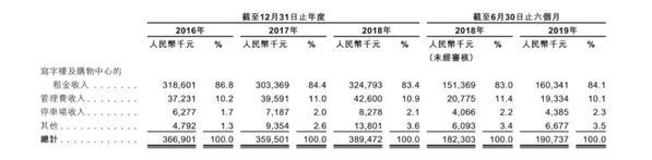 送钱娱乐场游戏 - 重庆2019最后一支新股神驰机电上市,预计首日上涨44%