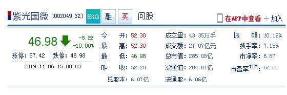 羽林娱乐网 - 济南驾考新规6月1日起全面实施!快看