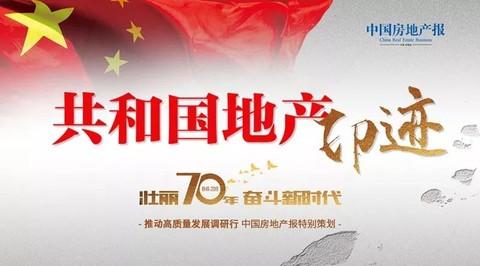 http://www.house31.com/loupandongtai/50947.html