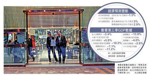 """什么注册送现金红包吗,新京报:""""开往春天的列车"""" 承载便民交通向往"""