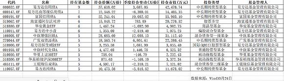 澳门1号的网站是多少 快讯!中国共产党丰顺县第十三届委员会第六次全体会议召开