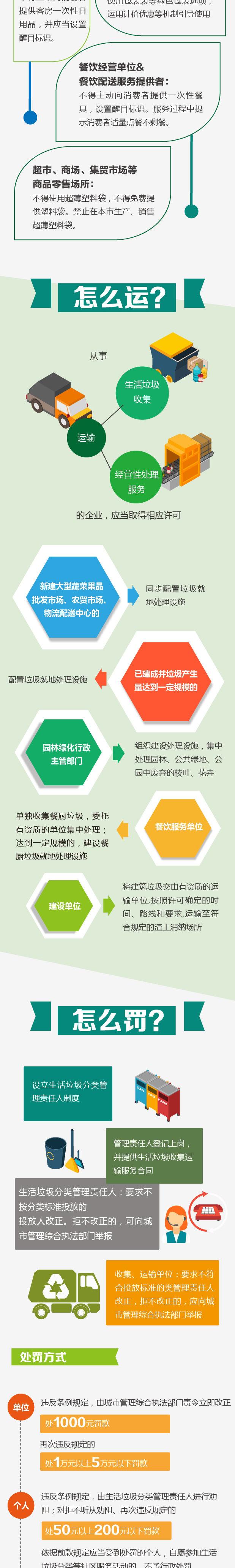 网上信誉博彩-22个国家的招牌料理:中国番茄炒蛋拔得头筹