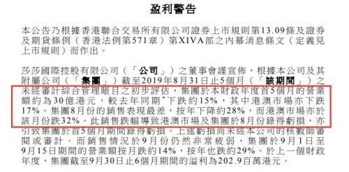 ag环亚旗舰厅登录-一根腐竹年销1.6亿,征服万家火锅店,海底捞都是它的粉丝