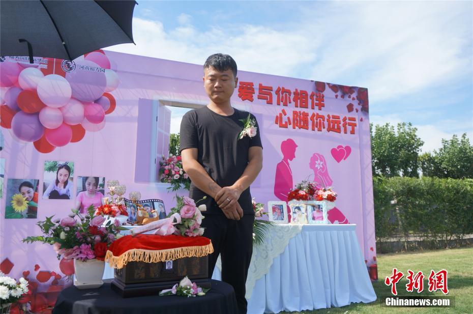 黑龙江省内新增确诊病例5例:哈尔滨2例 牡丹江3例