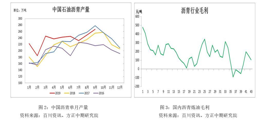 亚洲最佳游戏平台ag8官网-兰州黄河信披违规 董事长杨世江等3人被证监局警示