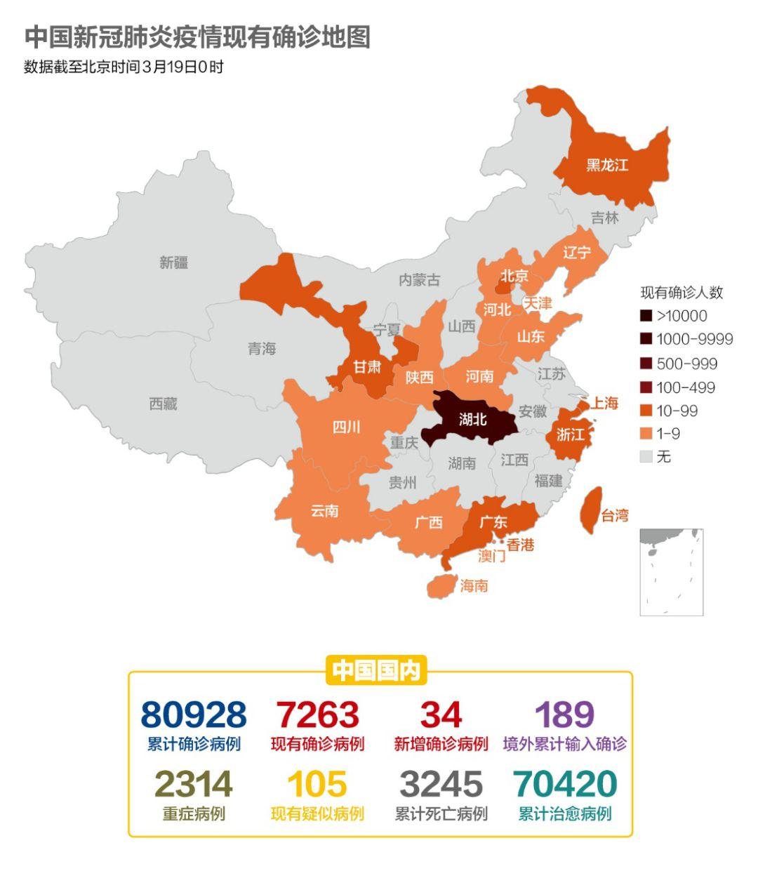 武汉新增归零!中国援欧50吨物资图片
