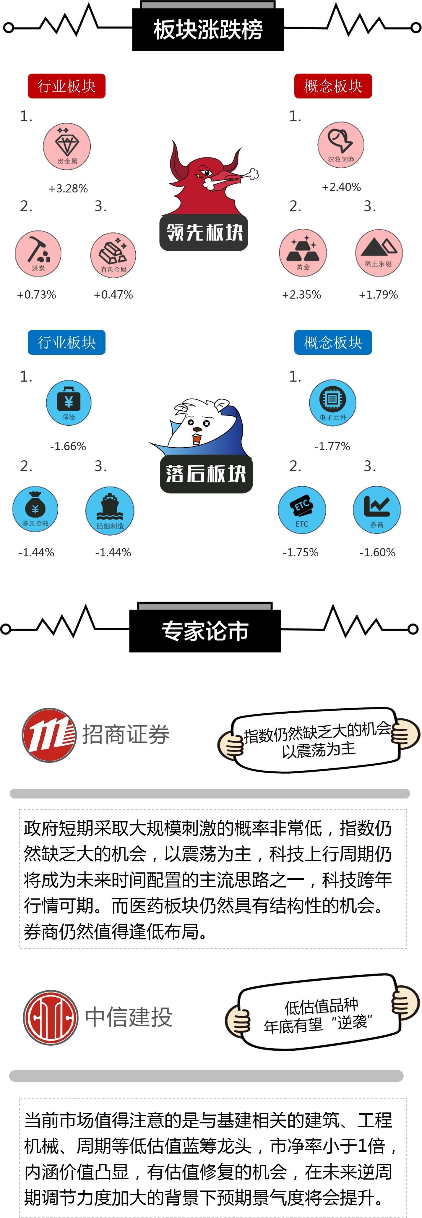 """大圣平台是骗局吗 二手平台购买摩托车要微信转账?重庆男子被""""空头""""卖家诈骗"""