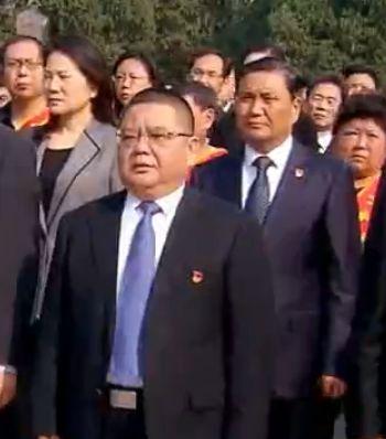 /heilongjiangfangchan/267859.html
