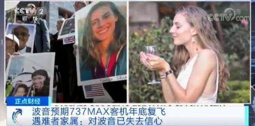 北京pk10的彩票网,高盛预期六个月内黄金价格将突破1600美元