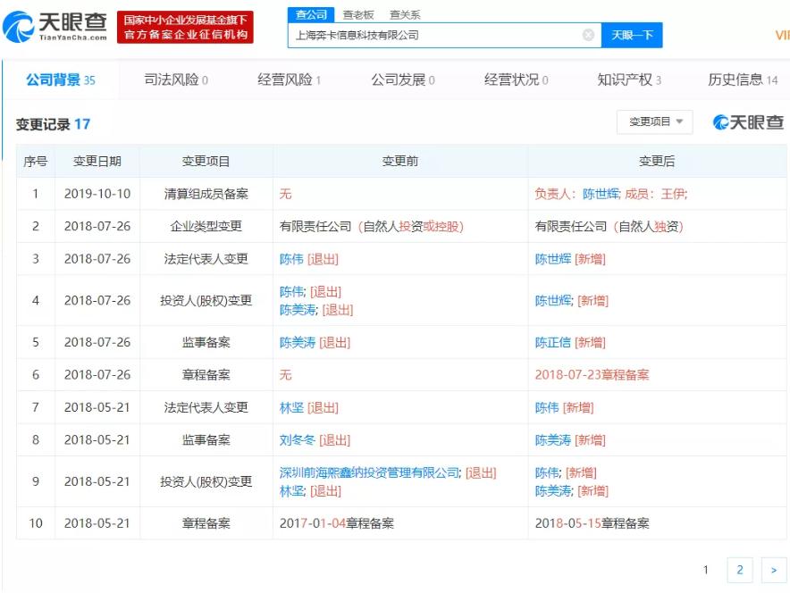 博彩娱乐网站送体验金 7岁混血萌娃痛苦学汉语表情夸张走红 网友:像极了我学英语的时候