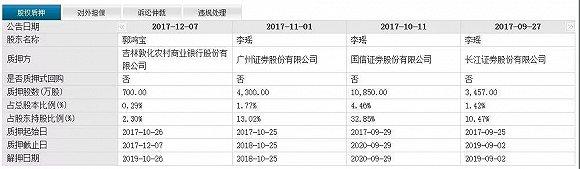 长城娱乐澳门娱乐平台_平顺县召开县委外事工作委员会第一次会议