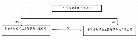 """国内知名的bbin平台-彰显中国发展的""""制度优势""""(人民观点)"""