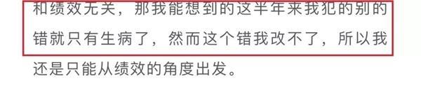"""ag的竞咪厅假在哪里_专家谈中国企业""""走出去"""":海归可在这方面显身手"""