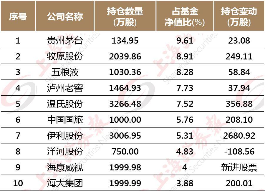 老子有钱客户端下载-2020版熊猫纪念币将于10月30日发行 网友:在哪能买到?