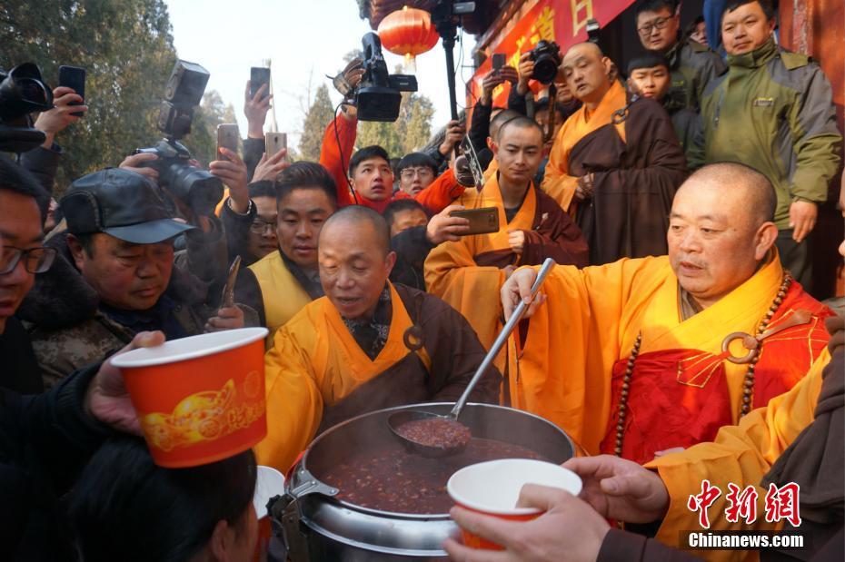 河北:石家庄、邢台南宫市继续封闭管理至1月19日