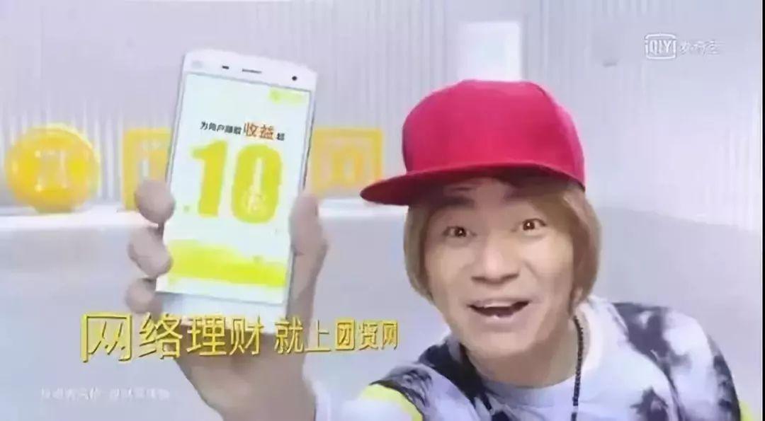 「申博138手机版最新域名」精液发黄,我是怎么了?