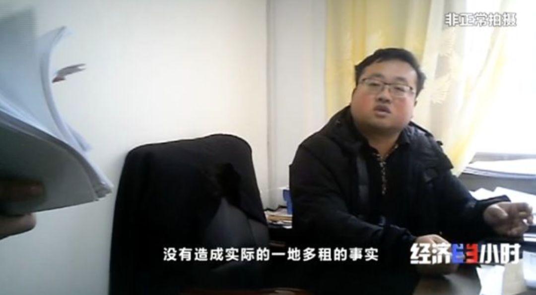 越南岘港皇冠假日赌场 - 多只个股闪崩:有暴涨近200%明星股 更有三季报黑天鹅