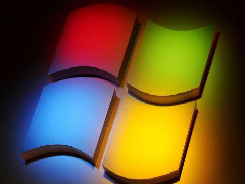 微软第三财季业绩超预期:营收达268亿美元 同比增长16%