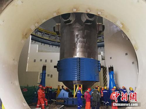 http://www.jienengcc.cn/zhengcefagui/142596.html