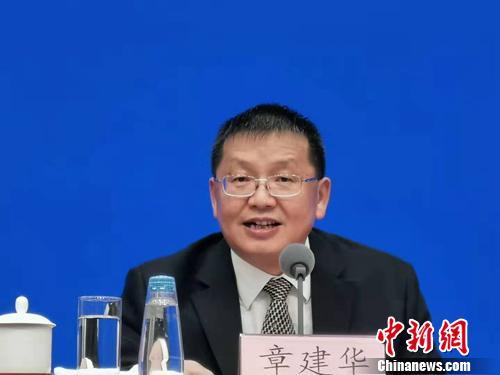 国家能源局:中国成为全球第五大产油国